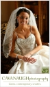 lucia_matthew_wedding_001