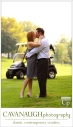 engagment_golf_course_canterbury