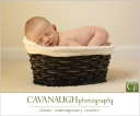 newborn_baby_session_lifestyle_basket
