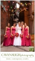 bride_bridesmaids_urban_downtown_cleveland_east_4th