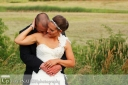 bride_groom_field_delucas