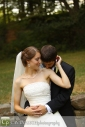 bride_groom_park_metroparks_berea_ohio_music_mound
