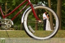 wedding_bride_groom_bicycle_park_after_session_trash_the_dress