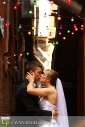 bride_groom_wedding_downtown_cleveland_east_4th