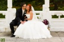 POTD_01-10-13_wedding_bride_groom_cleveland_cultural_gardens