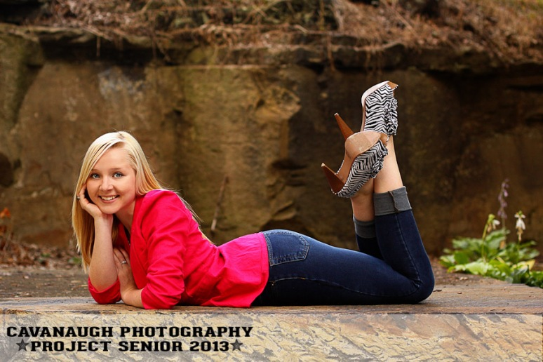 POTD__senior_girl_session_park_01-09-13