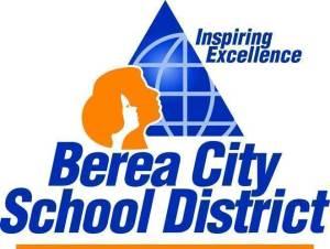 berea-schools-192d553952267fd6